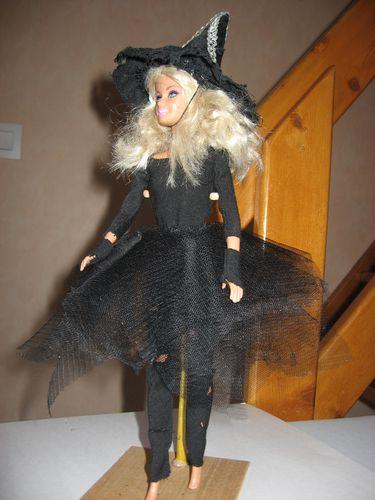 deguisement-Barbie---fee-carabosse.jpg