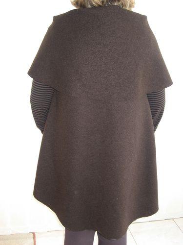 veste-laine-bouillie-sans-couture-012.jpg