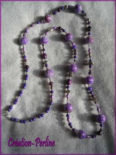 collier13