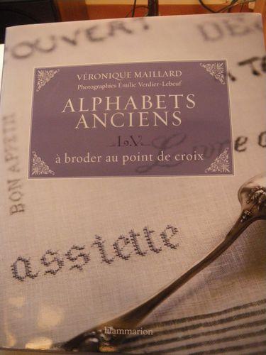 alphabets anciens (1)