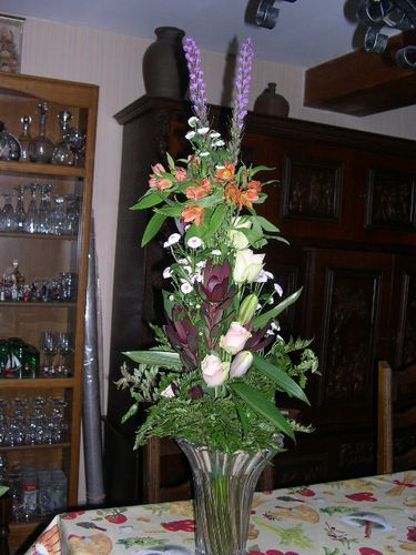 fleur nov2011