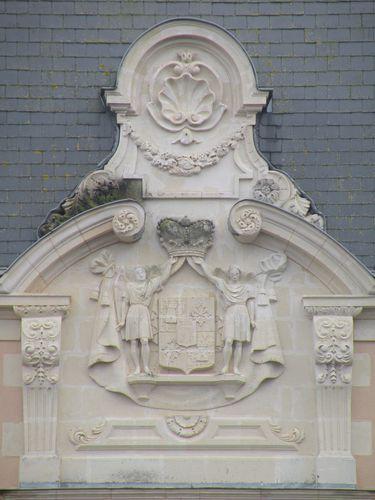 La--Mairie-de-Angliers.JPG