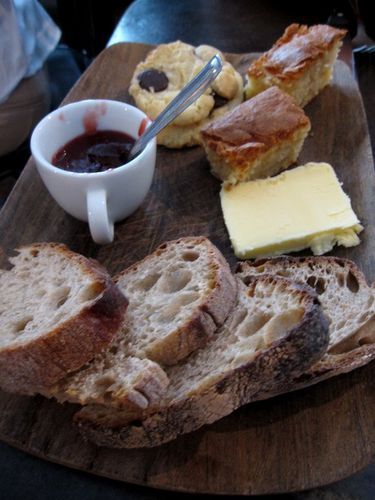 brunch-yard-1-tartines.JPG