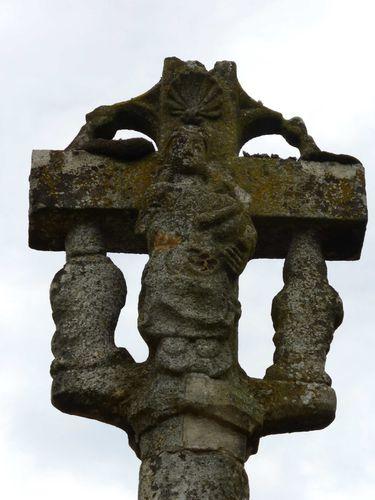 croix hosannière GP 1b