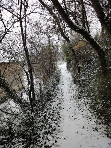 chemin-Caves-Blanches