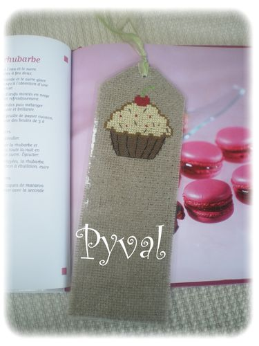 Cup-Cake-Marque-Page.jpg