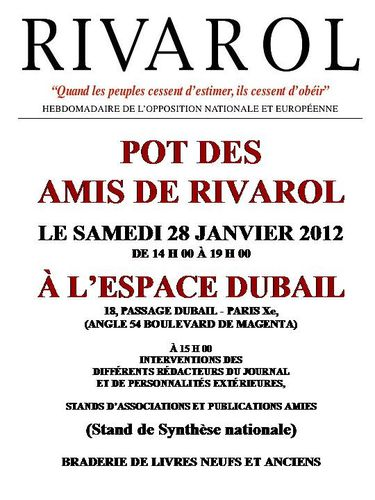 Rivarol-pot-2012-parisi.jpg