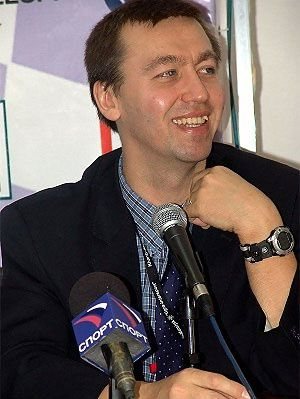 kamsky-smile-lol.jpg