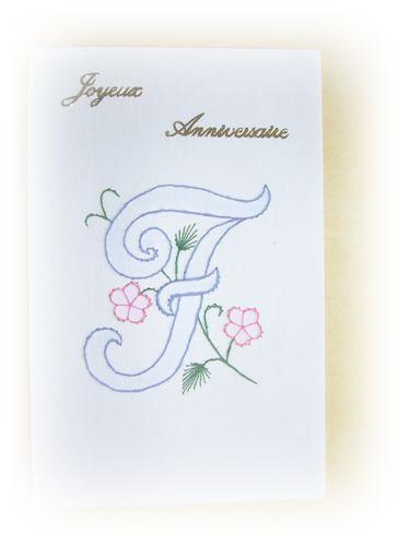 CARTE-Francoise.JPG