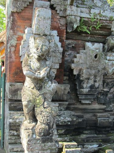 Bali-Mars-2013 6288