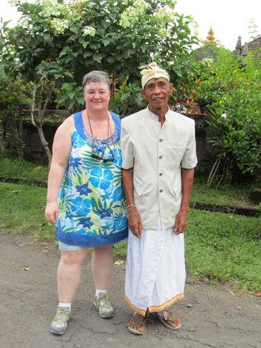Bali-Mars-2013 6414