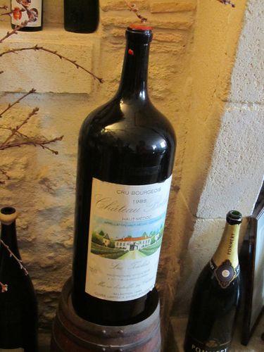 Bordeaux---Dune-du-Pillat 5013