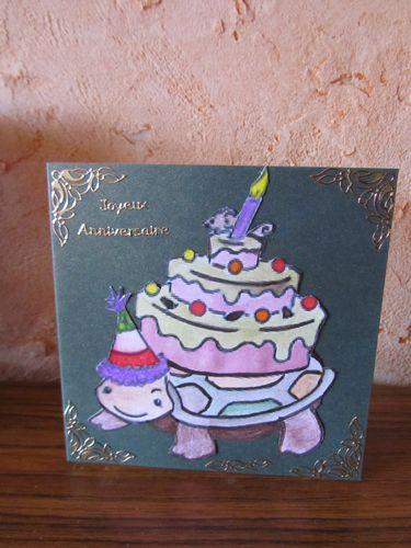 carte anniversaire 001