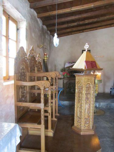La-Crete-octobre-2012 5196