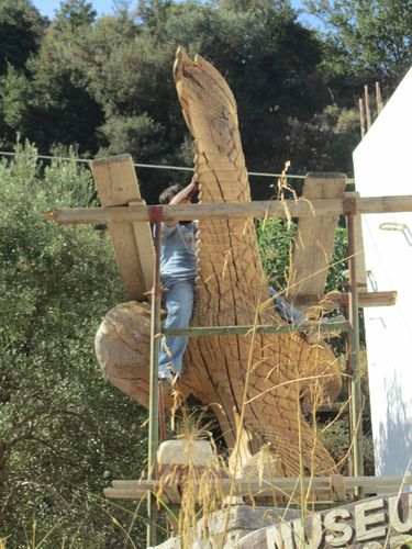 La-Crete-octobre-2012 5299
