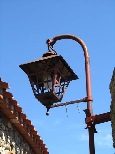 Village-de-Castelnou 4314