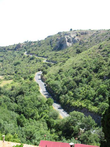 Village-de-Castelnou 4316