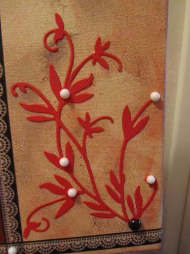 creations-2012 5431