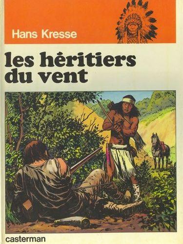 les-heritiers-du-vent-236117.jpg