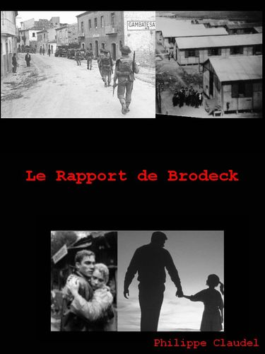 couverture brodeck !