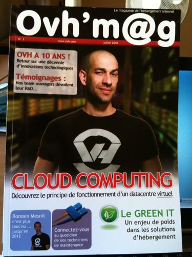 ovh-magazine-couverture.jpg