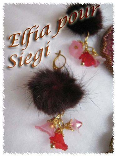 Elfia2