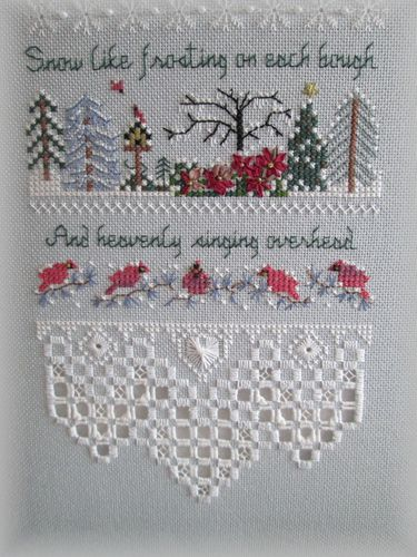 Christmas-gazebo-sampler--3.JPG
