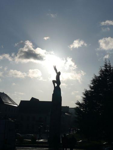 Icare et le soleil - reduc1