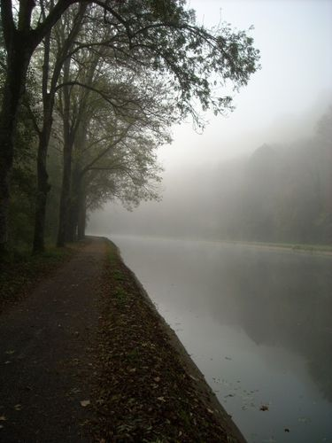 17 10 2011 canal 01