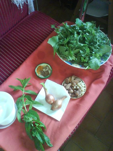 ingredients-pour-samoussas-herbes-sauvages-copie-3.JPG