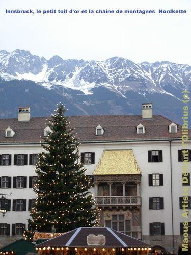 Sapin-de-Noel-Innsbruck-Copyright-MA.jpg