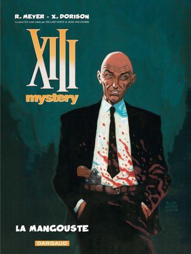 xiii-mystery-tome-1-mangouste.jpg
