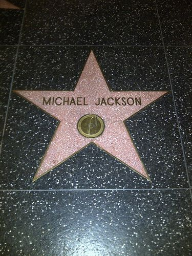 46-Hollywood - Jackson