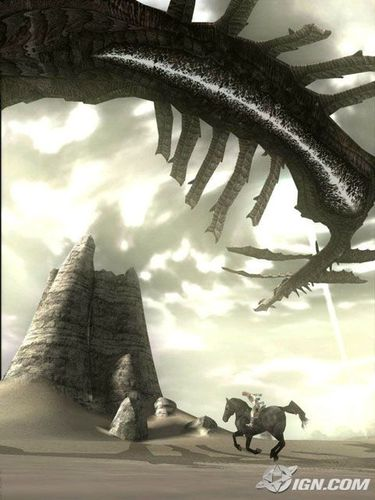 shadow of the colossus5