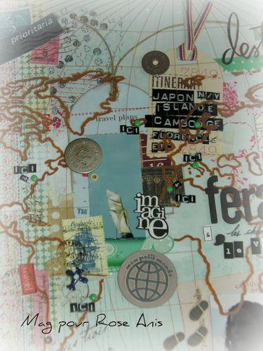 Page-Nous--un-jour-.-focus-sur-petite-photo.jpg
