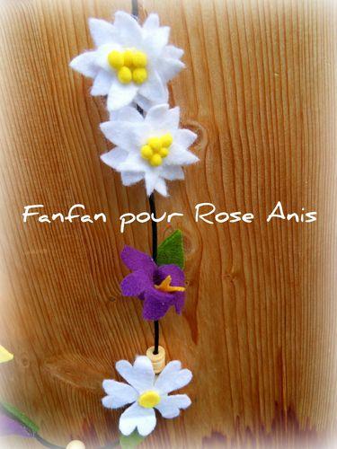 fleurs-de-montagne-details.jpg