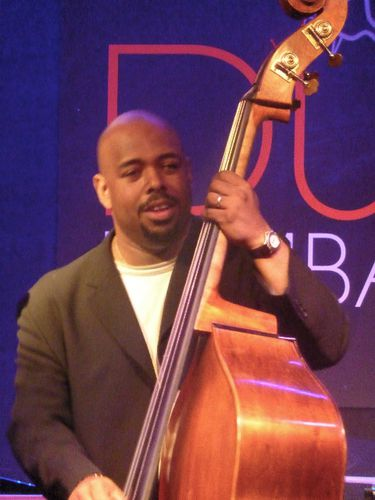Christian McBride-copie-1