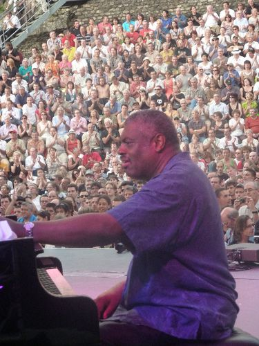 Mulgrew Miller-copie-1