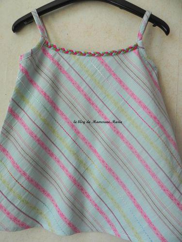 robe été 2012.3jpg