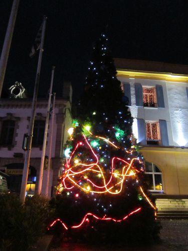145 Blog ed Noël 2011