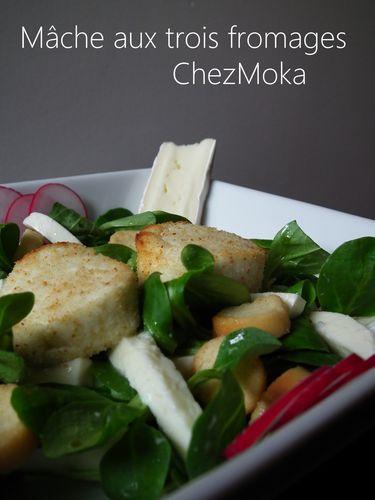 Salade-mache.JPG