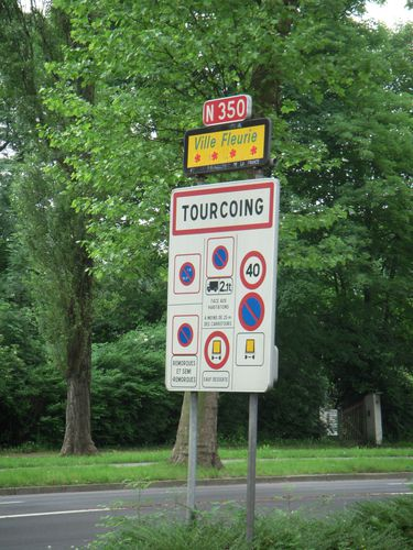 tourcoing insolite 015