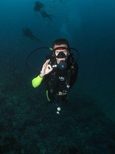 2011.10.07 - sous l'eau (14)