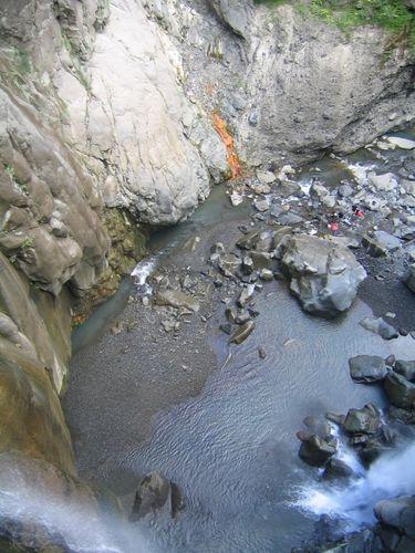 cascade bras-rouge 29-31mai 2010 (6)