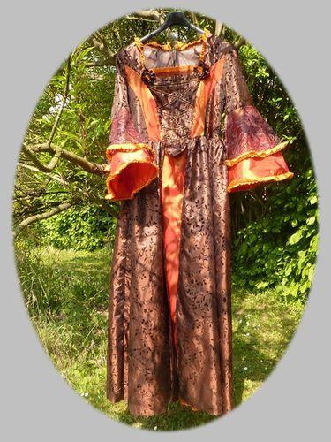 robe-copie-3