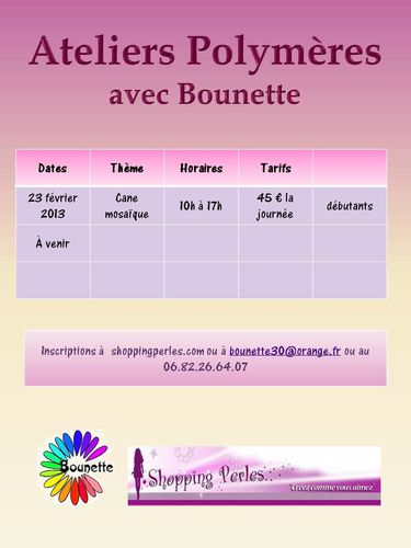 affiche-stages-Alex.jpg