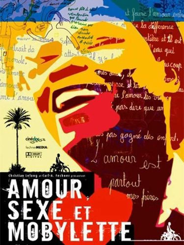 AMOUR-SEXE-ET-MOBYLETTE.jpg
