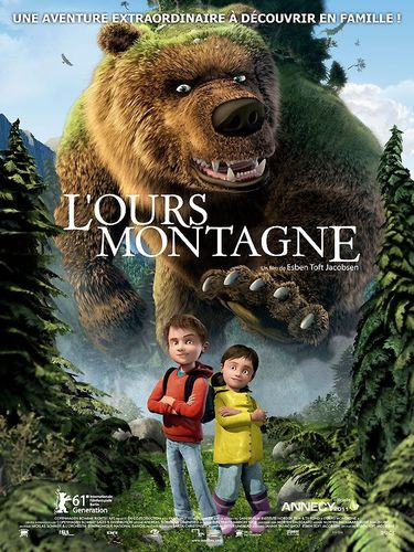 L-OURS-MONTAGNE.jpg