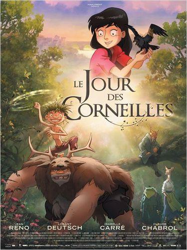 LE-JOUR-DES-CORNEILLES-.jpg