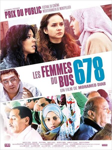 LES-FEMMES-DU-BUS.jpg